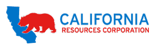 California Resources Corp
