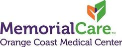Memorial Care ,Orange Coast Memorial