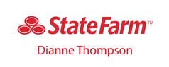 Dianne Thompson State Farm Insurance