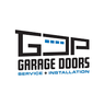 Garage Doors Plus LLC