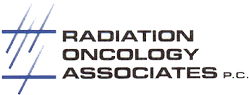 Radiation Oncology Associates