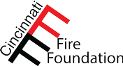 Fire Foundation