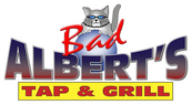 Bad Alberts Tap and Grill