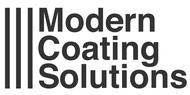 Modern Coating Solutions