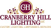 Cranberry Hill Lighting