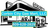 Corbin City Gas Mart, LLC
