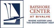 Bayshore Center at Bivalve