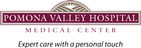 Pomona Valley Hospital