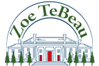 Zoe TeBeau Estate Sales