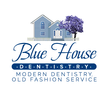Blue House Dentistry