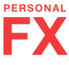 Personal FX