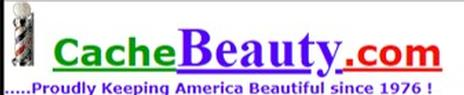Cache Beauty Supply