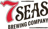 7 Seas Brewing
