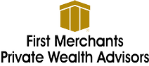 First Merchants Private Wealth Advisors