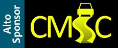 Central Mass Safety Council (CMSC)