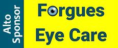 Forgues Eye Care