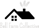 Bell Farm Collective