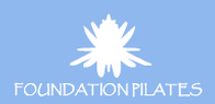 Foundation Pilates