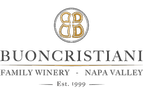 Buoncristiani Family Winery