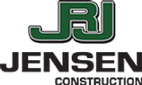 JR Jensen Construction Company