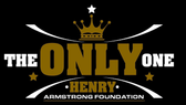 Henry Armstrong Foundation