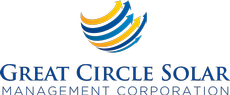 Great Circle Solar Management