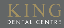 King Dental Centre
