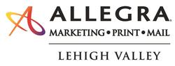 Allegra Lehigh Valley