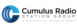 Cumulus Media Group