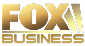 Fox Business Networks