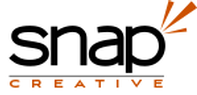 Snap Creative Marketing