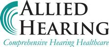 Allied Hearing