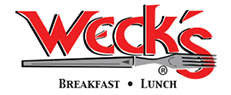 Wecks Restaurants