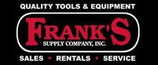 Franks Supply
