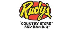 Rudys Country Store and BBQ
