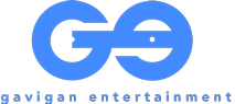 Gavigan Entertainment