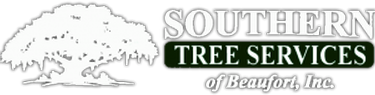 Southern Tree Services of Beaufort