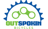 Out Spokin Bicycles