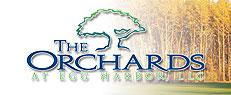 The Orchards Golf Course