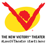 New Victory Theater