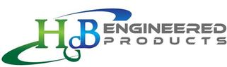 H&B Engineered Products
