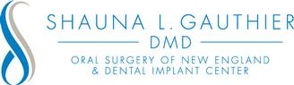 Oral Surgery of New England & Dental Implant Cente