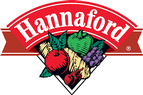 Hannafords Grocery Store