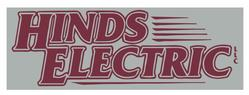 Hinds Electric