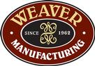 Weaver Manufacturing Company