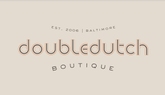 Double Dutch Boutique