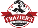 Fraziers on the Avenue