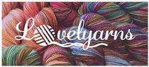 Lovely Yarns