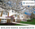 Roland Ridge Apartments
