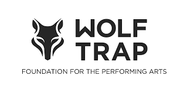 Wolf Trap Performing Arts